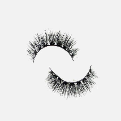 Chloe 3D Mink Lashes-Mink Lashes-Daze Hair Extensions
