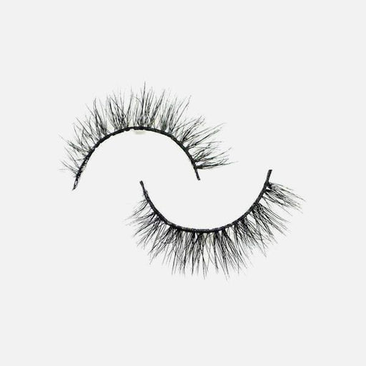 Claire 3D Mink Lashes-Mink Lashes-Daze Hair Extensions