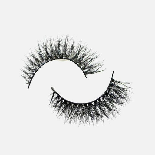 Ella 3D Mink Lashes-Mink Lashes-Daze Hair Extensions