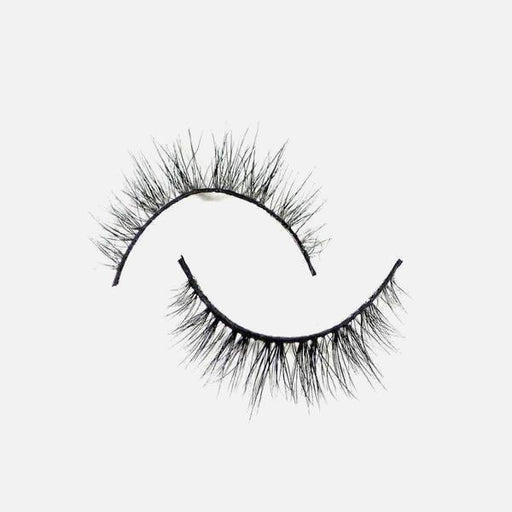 Grace 3D Mink Lashes-Mink Lashes-Daze Hair Extensions
