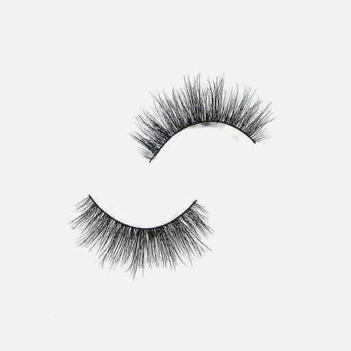 London 3D Mink Lashes-Mink Lashes-Daze Hair Extensions