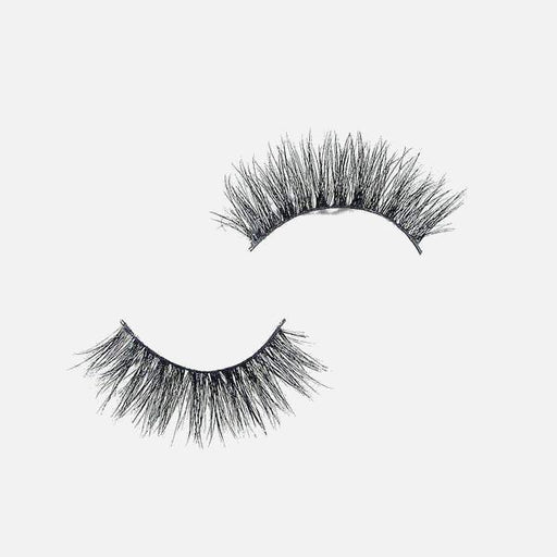 Milan 3D Mink Lashes-Mink Lashes-Daze Hair Extensions