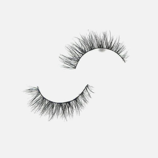 New York 3D Mink Lashes-Mink Lashes-Daze Hair Extensions