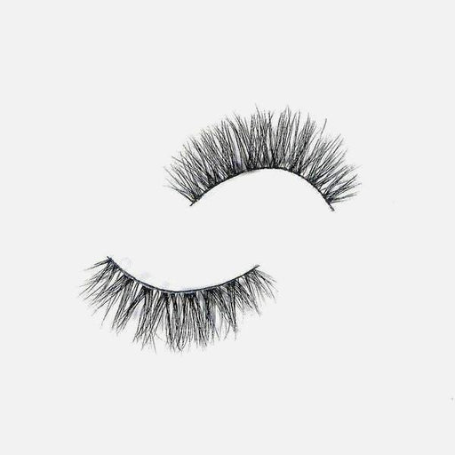 Shanghai 3D Mink Lashes-Mink Lashes-Daze Hair Extensions