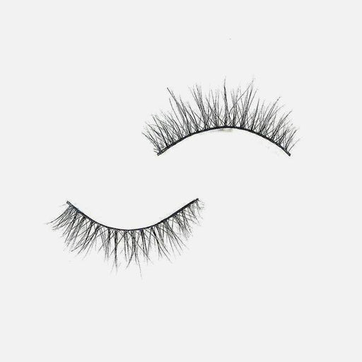 Toronto 3D Mink Lashes-Mink Lashes-Daze Hair Extensions