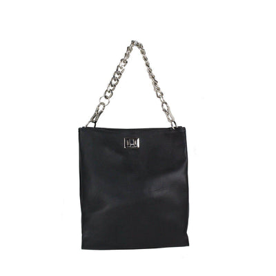 Decoss Biza Bucket Bag-ESSE Purse Museum & Store