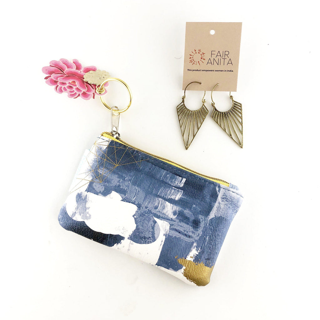 Mother's Day Gift Set, Option 5-ESSE Purse Museum & Store