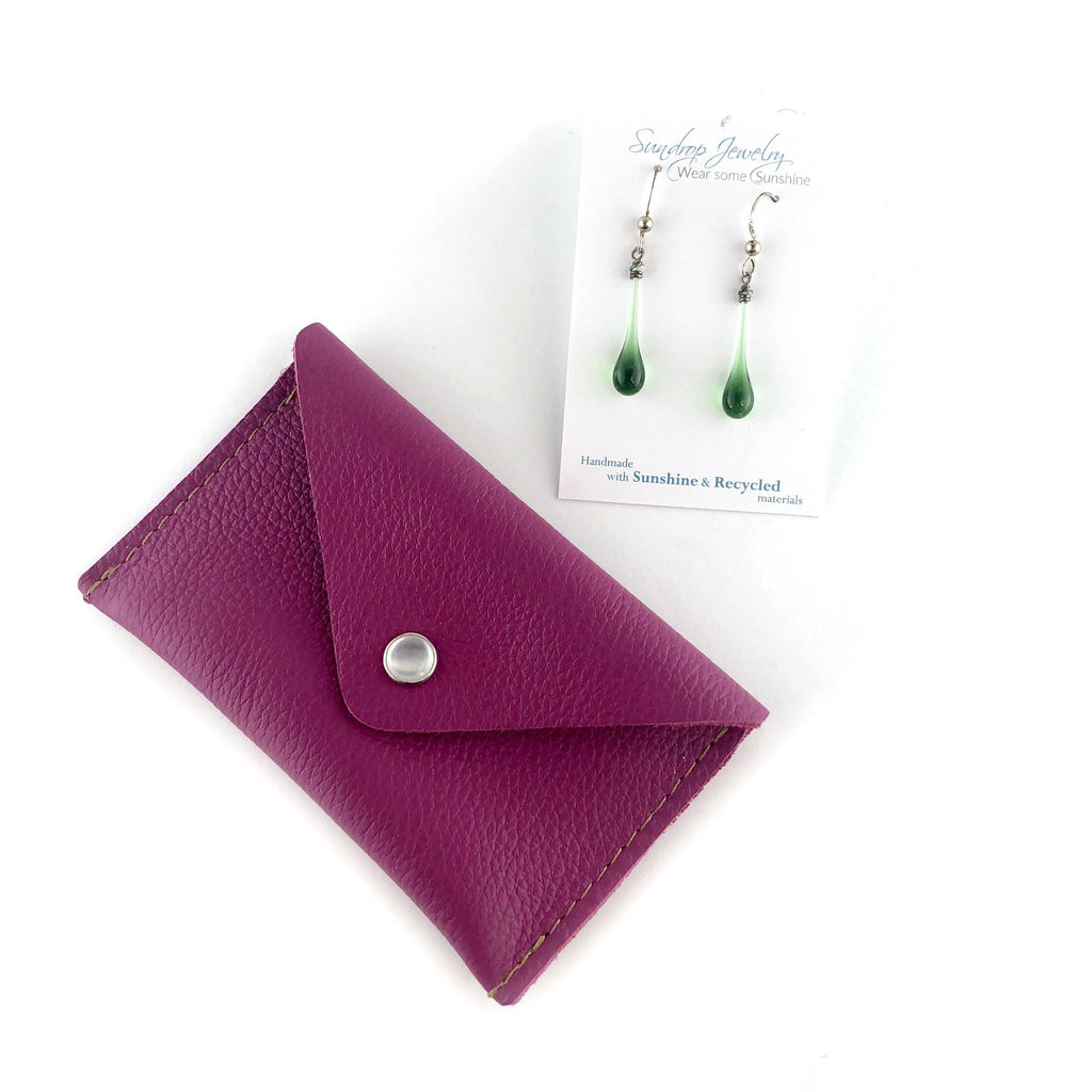Mother's Day Gift Set, Option 6-ESSE Purse Museum & Store