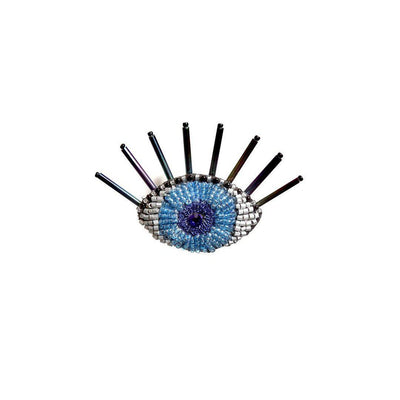 Trovelore Brooch: Eye Spy-ESSE Purse Museum & Store