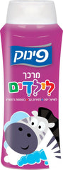 Pinuk - Conditioner for Kids. - MakoletOnline
