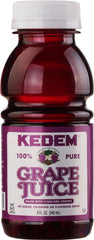 Kedem Grape Juice, 8oz