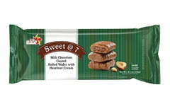 Elite - Sweet @ 7 Wafers w/ Hazelnut Cream