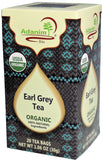 Adanim - Organic Earl Grey Tea
