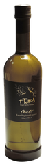 Ptora - Olive Oil, 750 ml. - MakoletOnline
