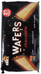 Elite - Chocolate Wafers, 10.6 Ounce - MakoletOnline