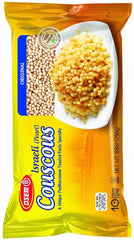 Osem - Israeli Couscous, 8.8-Ounce bag. - MakoletOnline