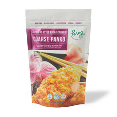 Pereg - Panko Bread Crumbs, Coarse