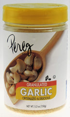 Pereg - Granulated Garlic. - MakoletOnline