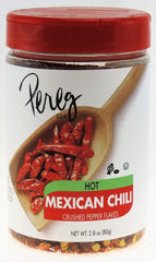 Pereg - Hot Mexican Chili - MakoletOnline