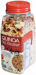 Pereg - Quinoa All' Italiana - MakoletOnline
