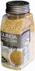 Pereg - Whole Grain Quinoa, Gluten Free - MakoletOnline