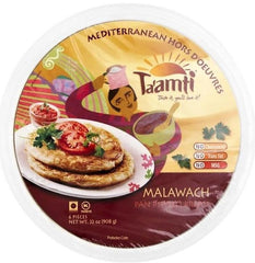 Ta'amti - Malawach (TWO-PACK)