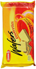 Osem - Wafers, Chocolate Flavour. - MakoletOnline