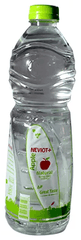 Neviot - Natural Water, Apple Flavored, 1.5L