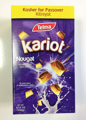 Telma - Kariot, 17.6oz (Kosher for Passover)
