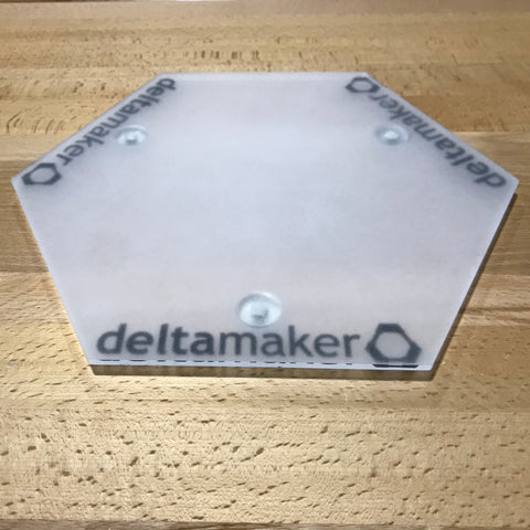 DeltaMaker FlexPlate™