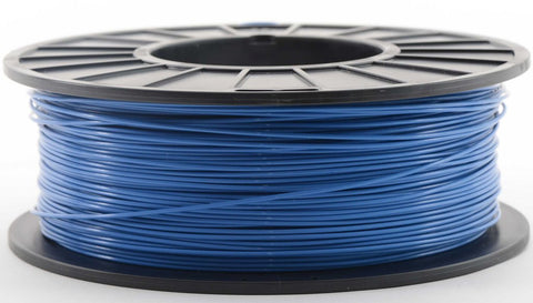 Light Blue PLA Filament, 1.75mm, 1kg