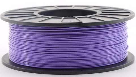 Grape PLA Filament, 1.75mm, 1kg