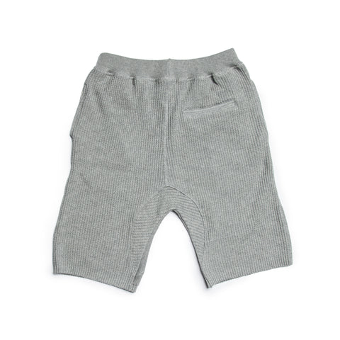 ONEMETH x FADED SHORTS / GREY