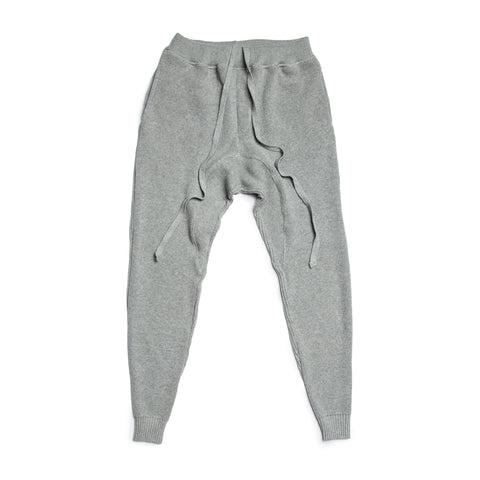 ONEMETH x FADED SWEATS / GREY