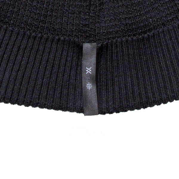 ONEMETH x FADED CUFFED BEANIE