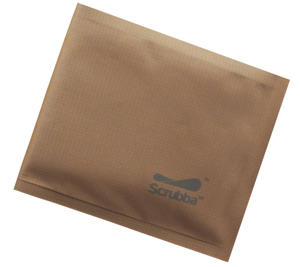 Scrubba Weightless Wallet - Ships from Australia