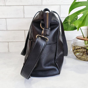 On-The-Go Bag | Sling Bag