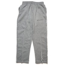 Load image into Gallery viewer, Outseam Signature Sweatpants - Stone