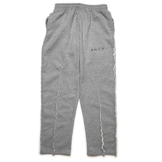 Outseam Signature Sweatpants - Stone