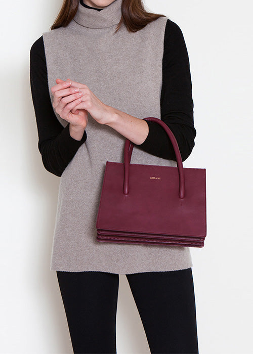 Eleanor Satchel