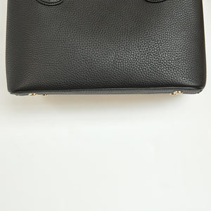 Cher Mini - Ash Brown [Sample Sale]