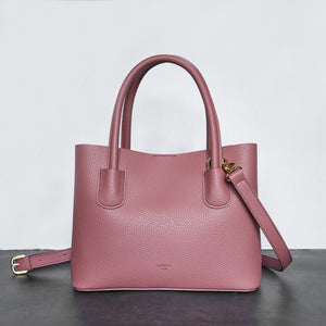 Cher Mini [Signet] - Nude Pink
