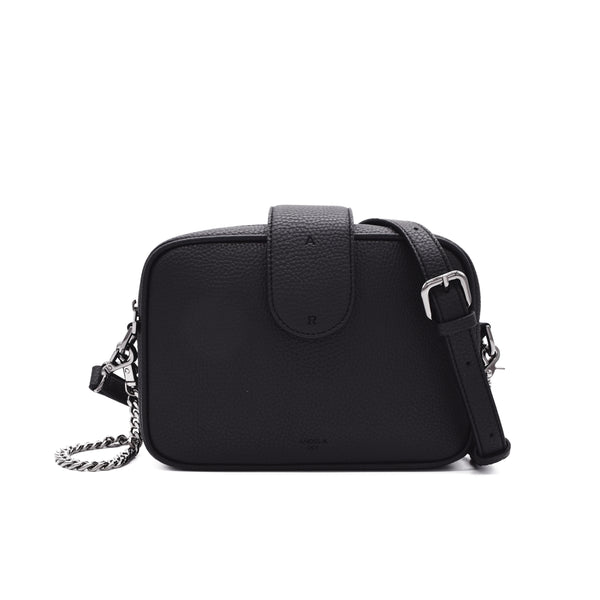 Grace Mini 20 - Black [Sample Sale]
