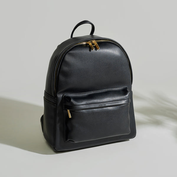 Madison Backpack - Black