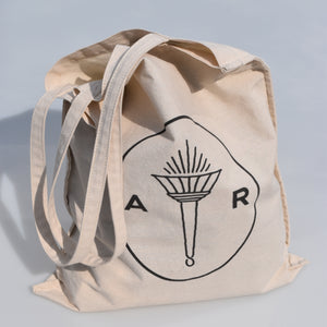 The Rebellion Eco Bag