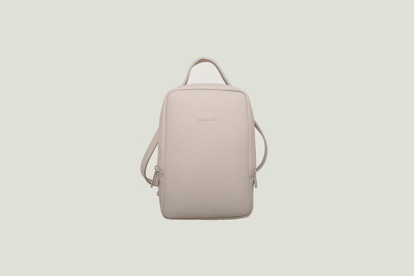 Mia Mini Backpack - Cloud
