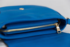 Morning Cross-body - Blue (LIMITED EDITION)