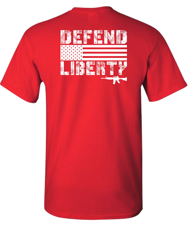 Defend-Liberty-Red