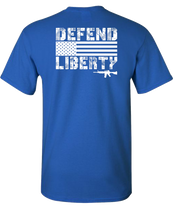 Defend-Liberty-Royal