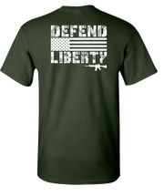 Defend-Liberty-Green